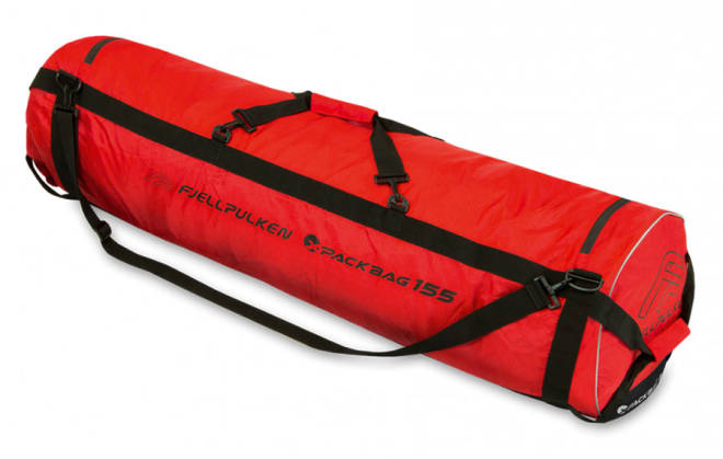 10-Fjellpulken_Packbag_155_Liter_1