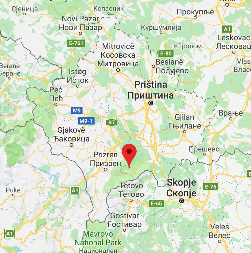 Kosovo2