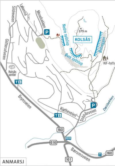Renessanseklatring_kart