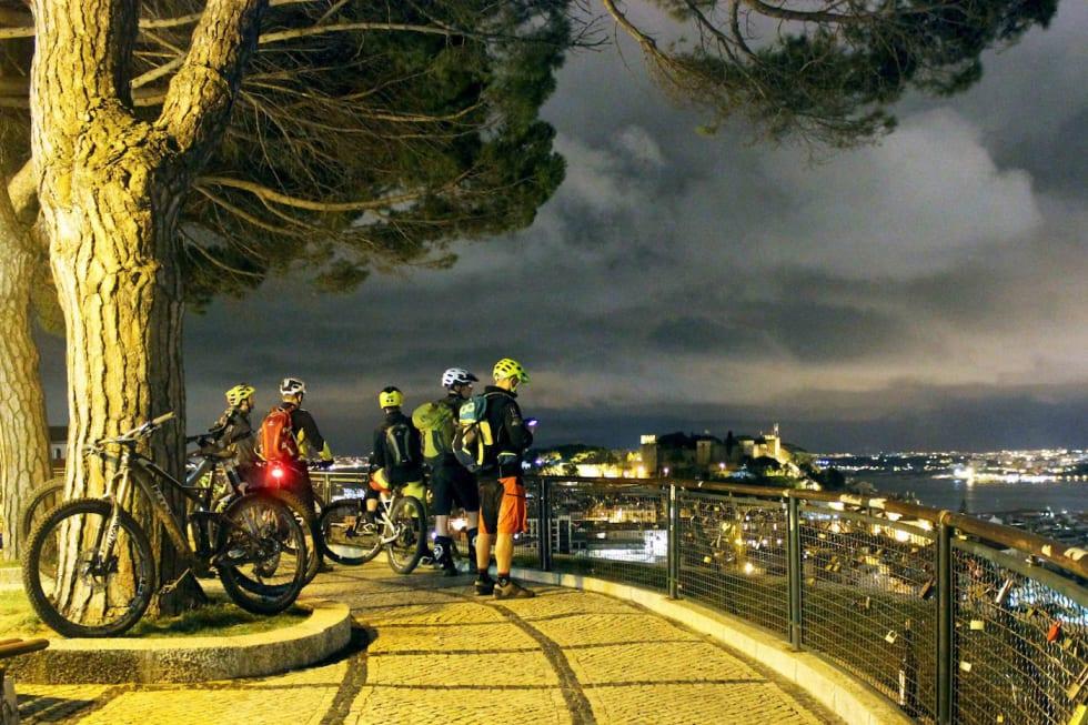 Portugal urban trail - 1400x933