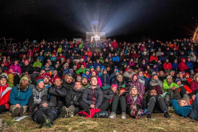 Om-Fjellfilmfestivalen_ordinary_1200