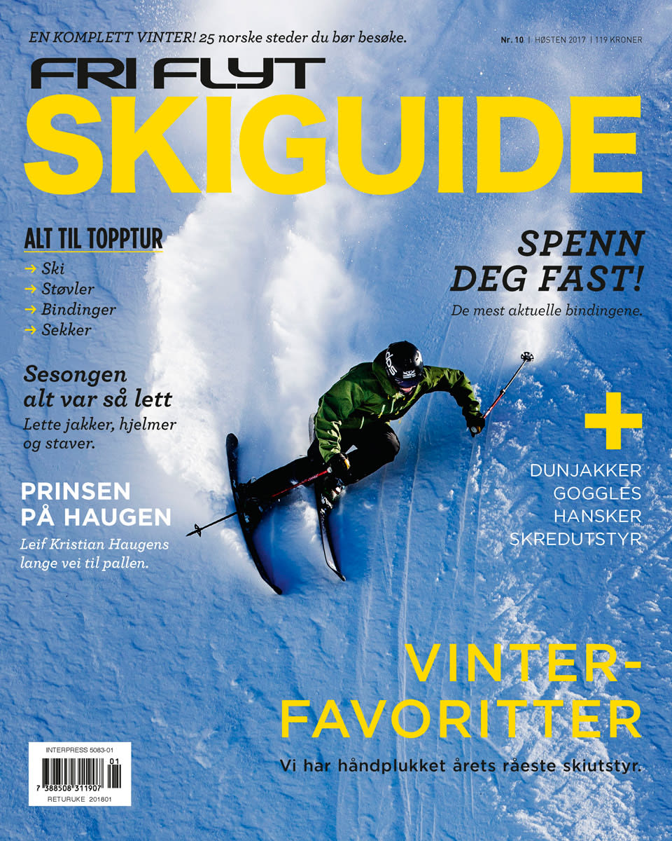 FFSkiguide2017_Cover