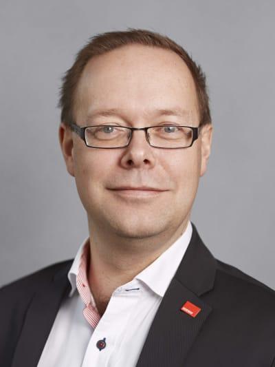 Audun-Pettersen-INI-0890