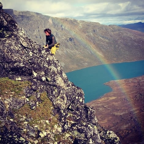 fjellfilm2012