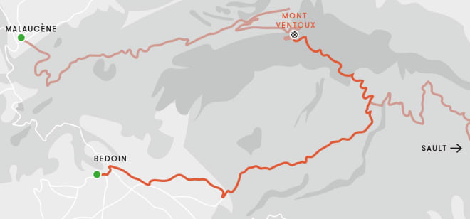 Mont_Ventoux_kart