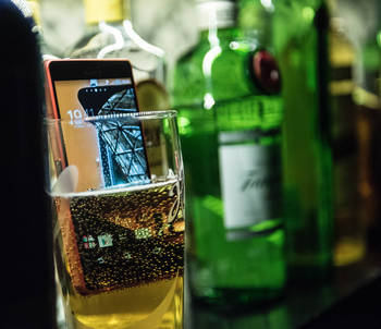 øl_mobil