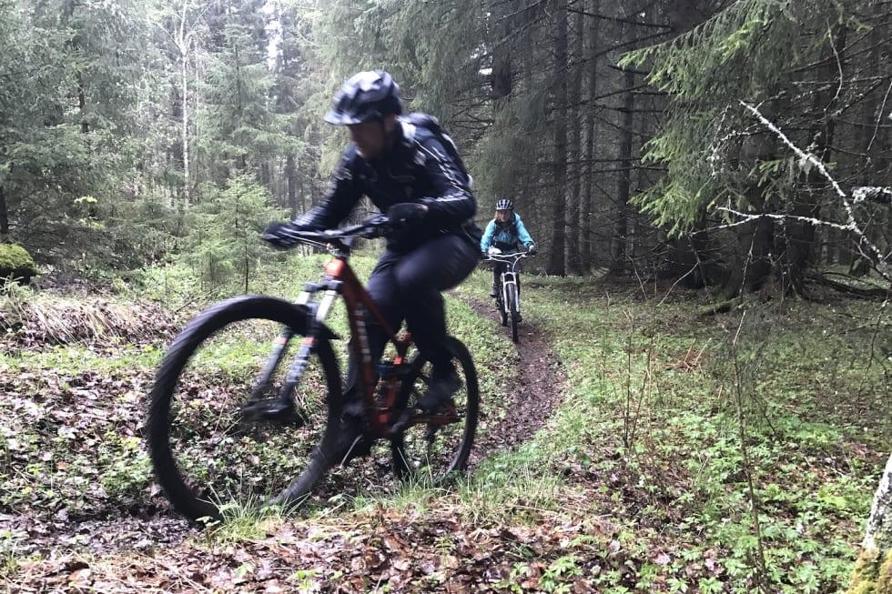 May 22-17 NOTS Lillehammer 2- Asgeir Linberg 1400x933