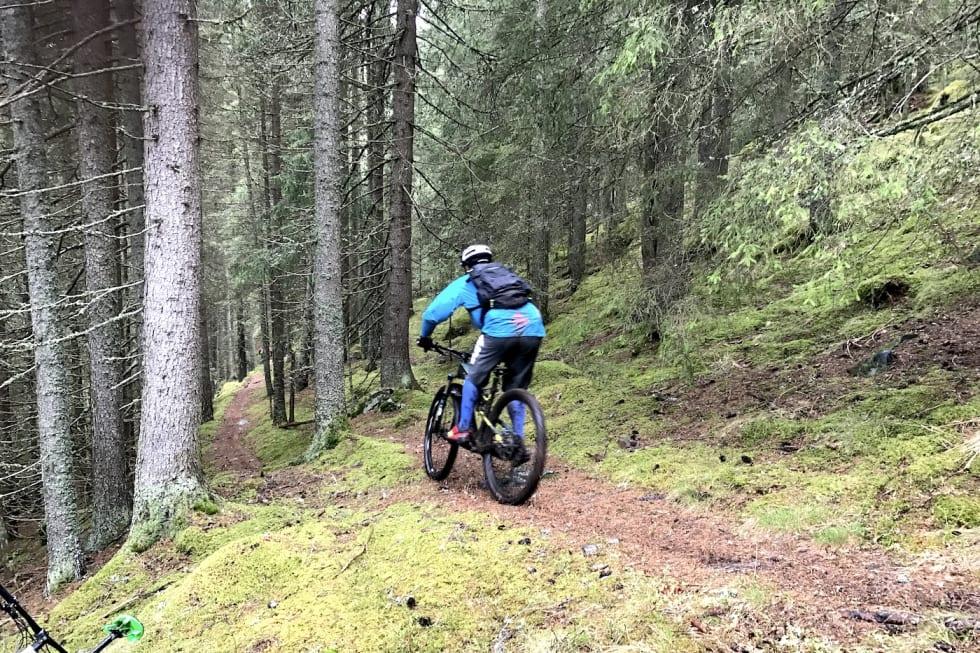 May 22-17 NOTS Lillehammer 3- Asgeir Linberg 1400x933