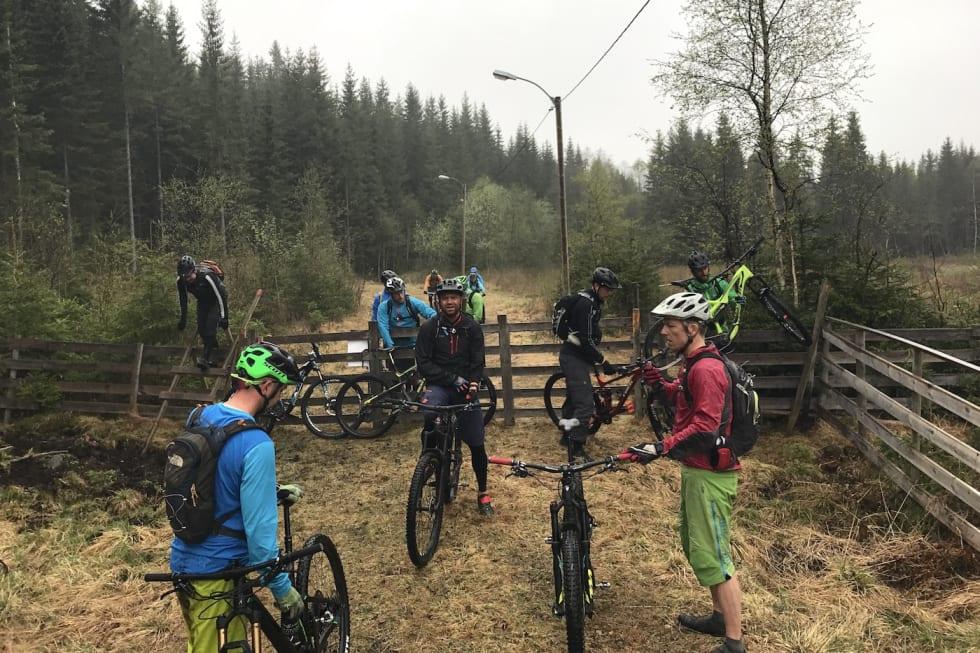 May 22-17 NOTS Lillehammer - Asgeir Linberg 1400x933