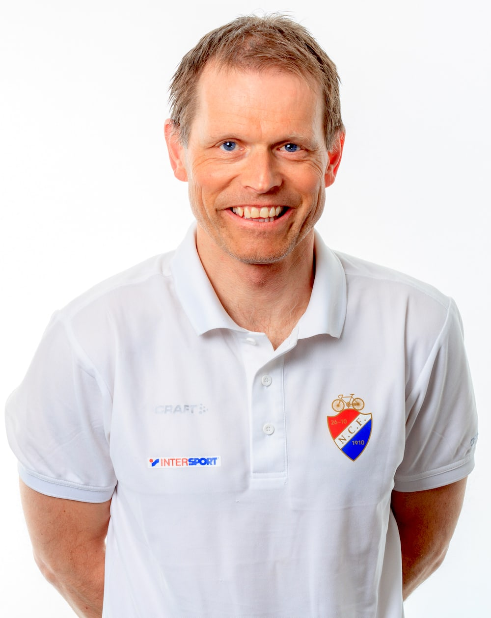 Eddy Knudsen Storsæter Foto NCF 1000x1250