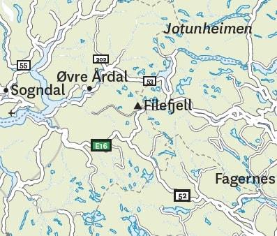 Skjermbilde 2018-12-05 kl. 11.23.24