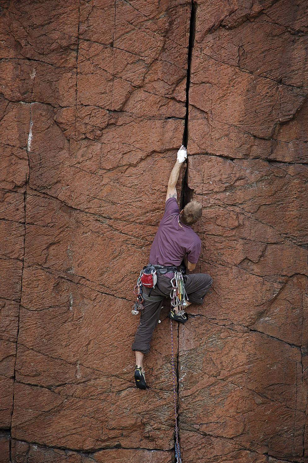 klatring-fosen