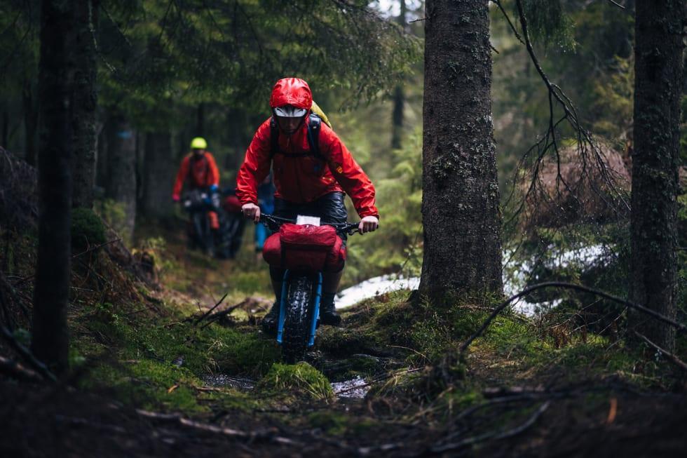 Terrengsykkelrittet 1 - Foto Mikkel Soya Bølstad 1400x933