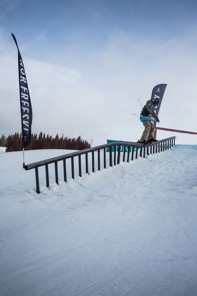 110415_fausko_hafjell_NM_slopestyle_finaler-3