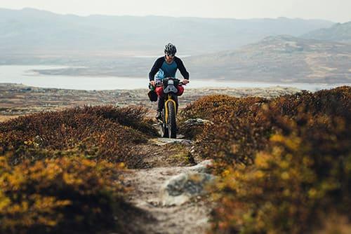 2201ntilnett4.09.18–20 Playa del Mår. Tjukkesykkeltur fra Gvepseborg via Mår til Imingfjell1733