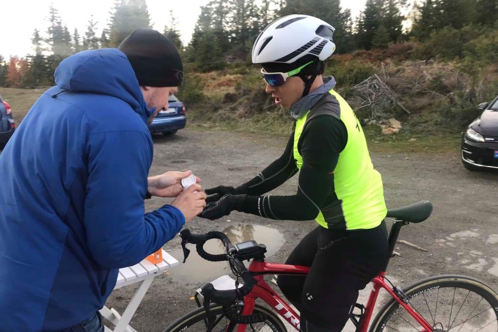 Jonas Orset - Lynnebakke 10K Sept 29 2018 1 - Stein Magnus Olafsrud 1400x933