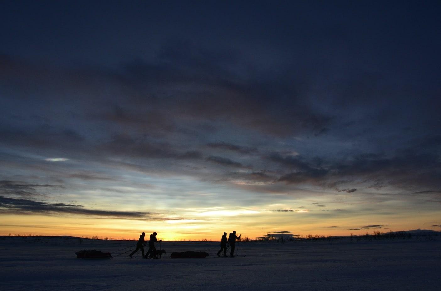 Skjermbilde 2018-01-25 kl. 11.39.36