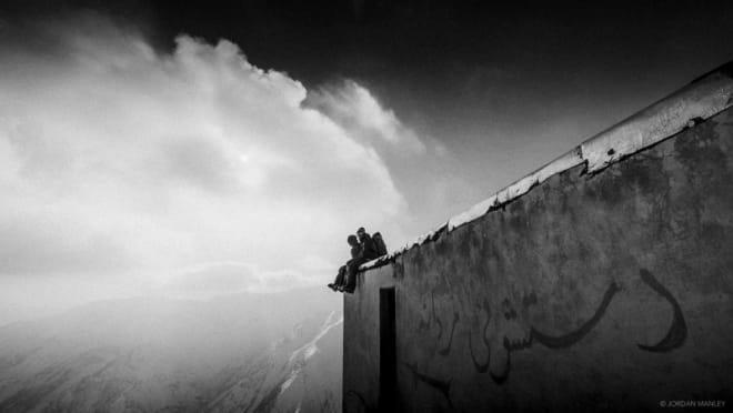 ResizedImage799450-Iran-A-Skiers-Journey-06-credit-Jordan-Manley