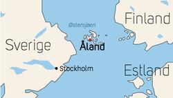 åland1