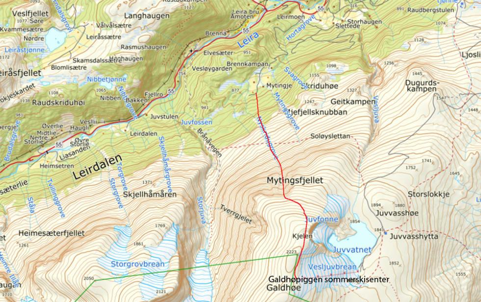 Skjermbilde-2018-05-31-kl.-10.58.58
