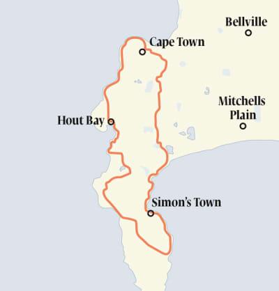 Cape_town_kart