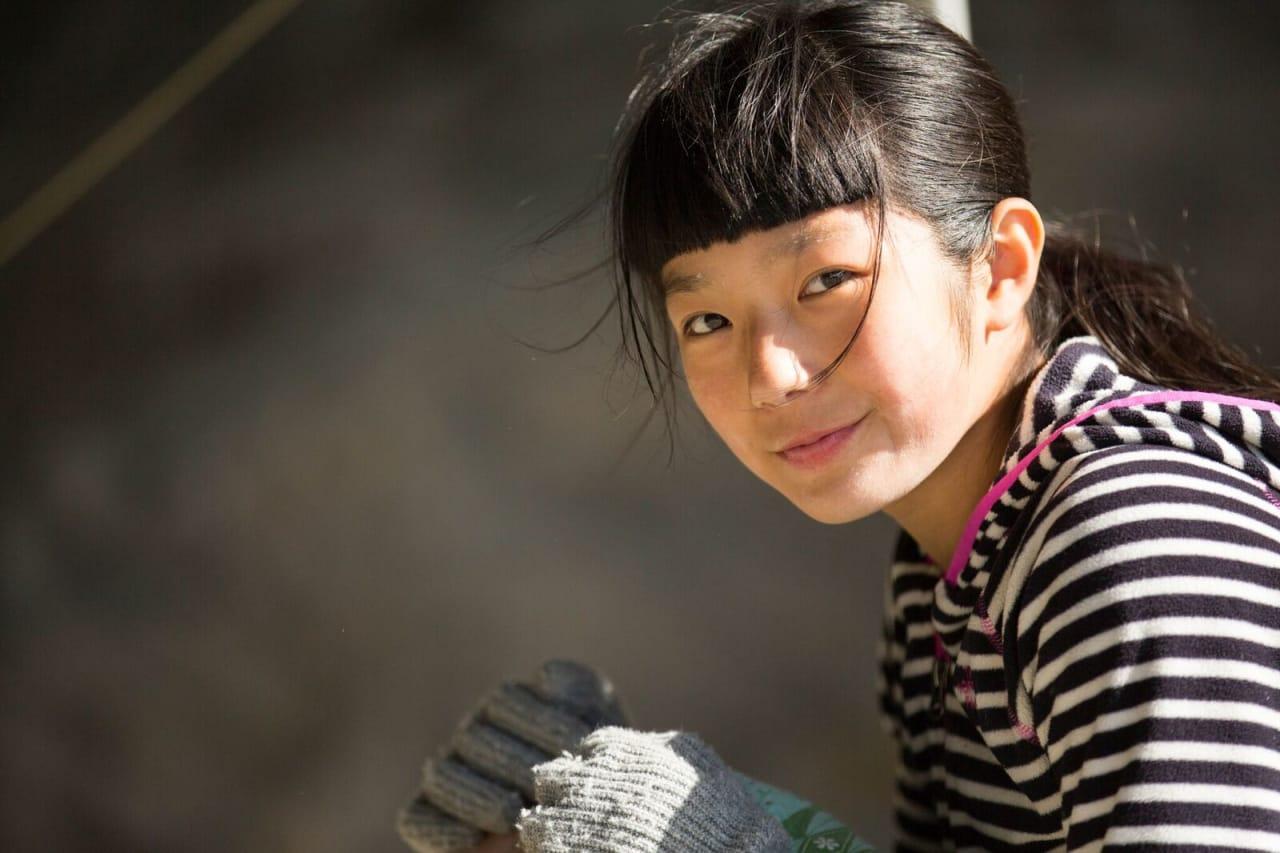 Ashima Shiraishi Norway 2 ph Brett Lowell_preview
