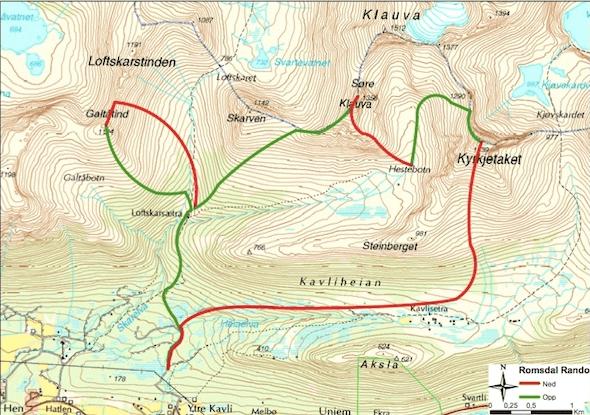 Skjermbilde 2015-03-02 kl. 11.59.37