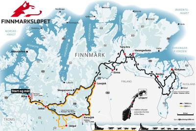 Finnmarkslopet-kart%202012%20FULL