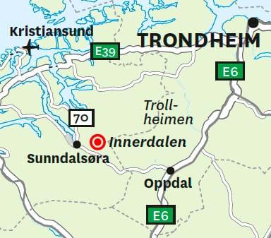 Skjermbilde 2014-08-08 kl. 11.51.33