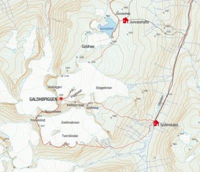 Skjermbilde 2017-08-08 kl. 12.05.04