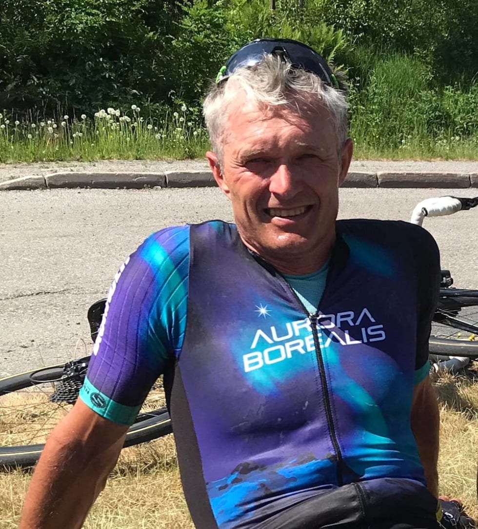 Jan Olav Beitmyren - Mjøsa Rundt 2018 - Sissel Aaløkken 1000x