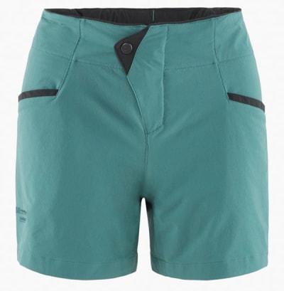 vanadis-shorts