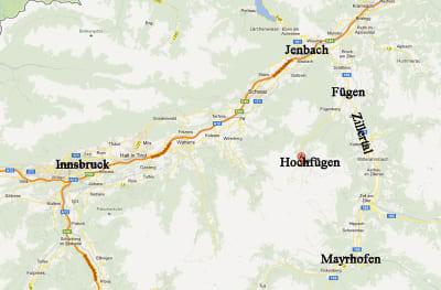 hochfugen-kart