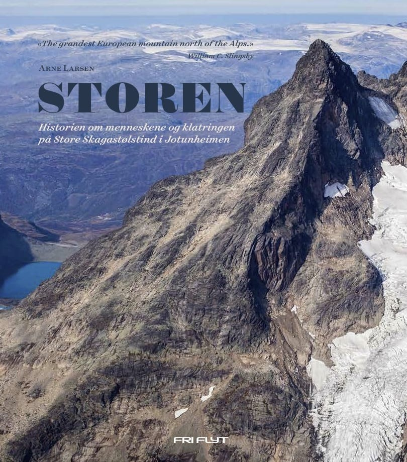 storencover
