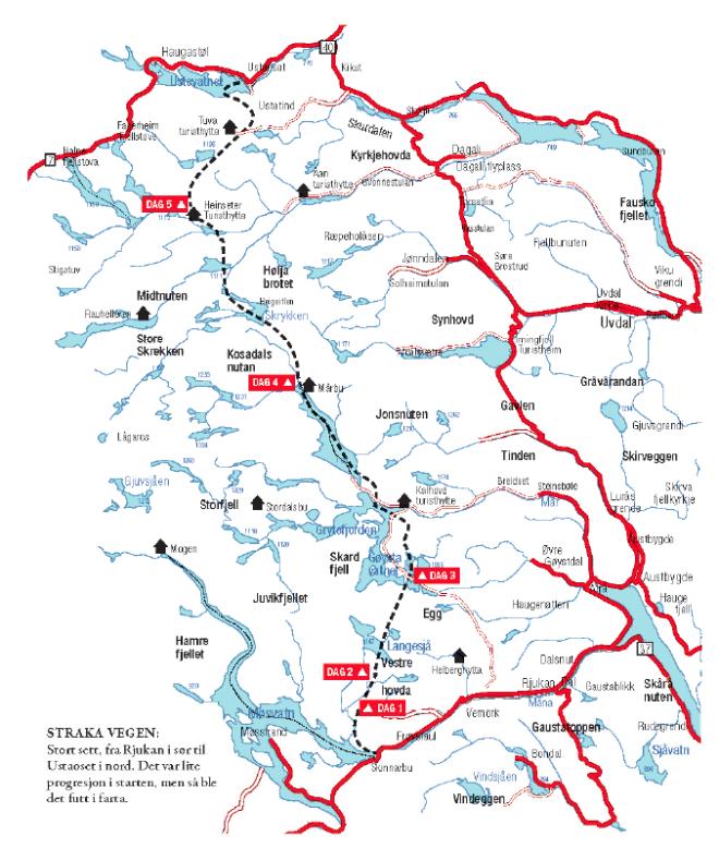 Skjermbilde 2015-02-19 kl. 11.09.29