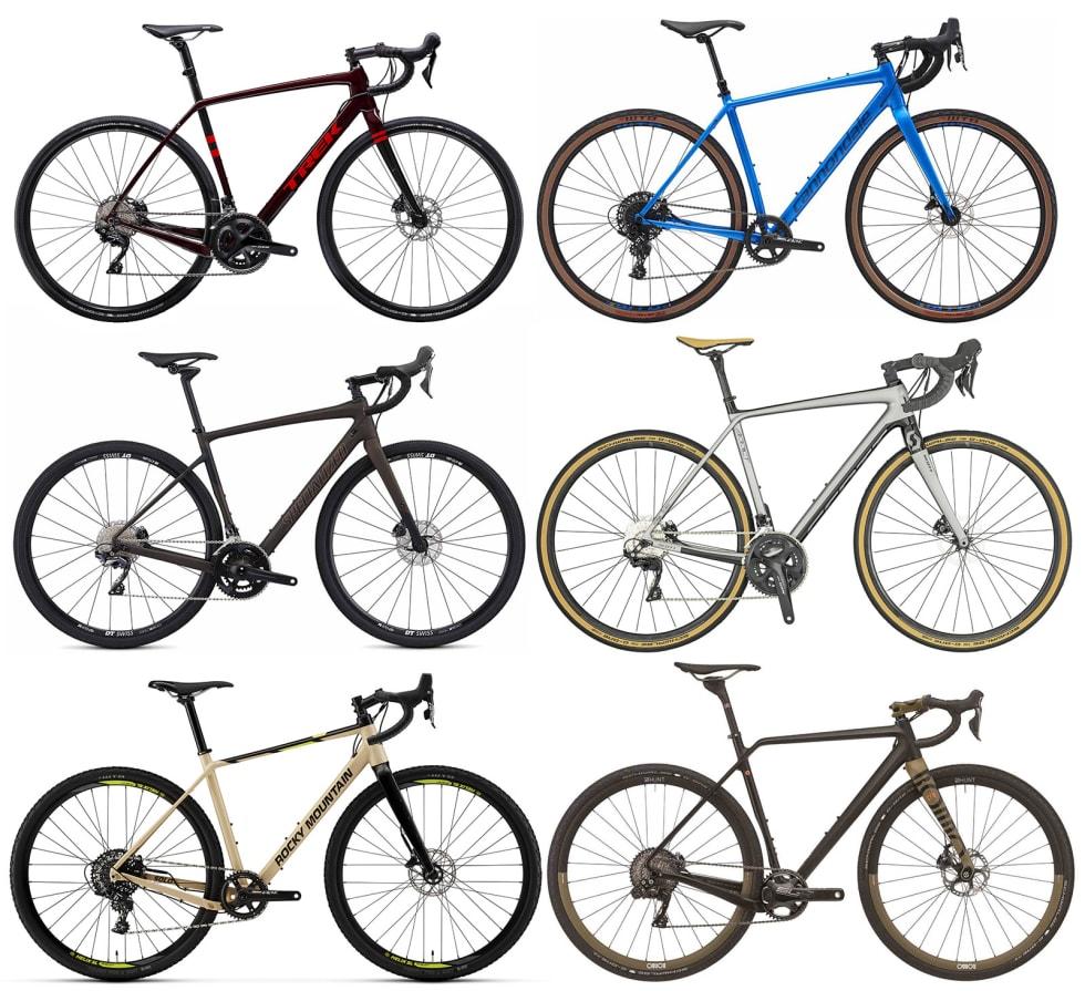 webspelt_grussykkel_terrengsykkel_guide