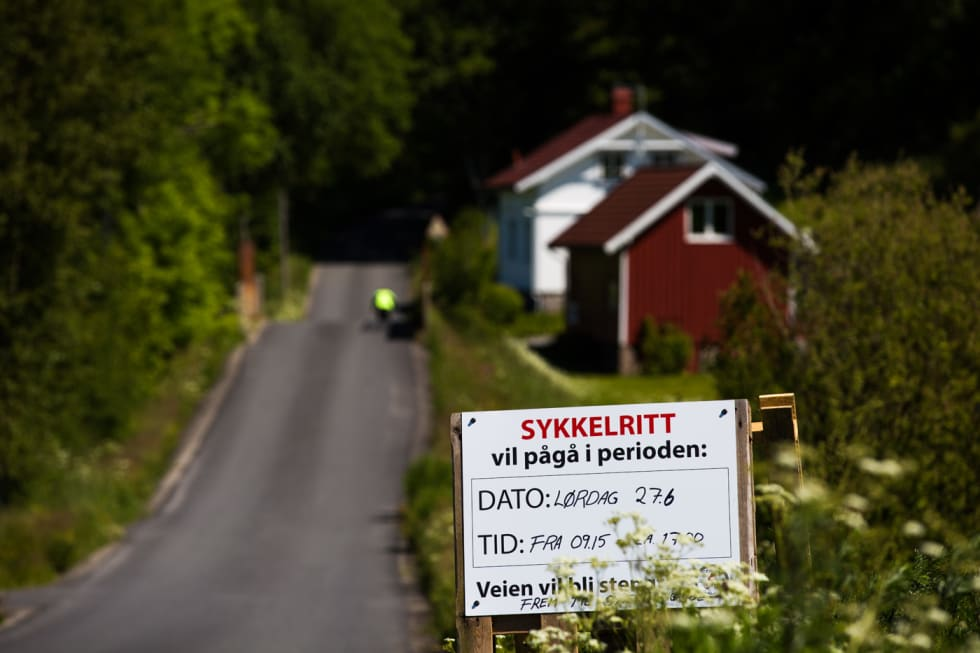 skjebergrittet-0749a