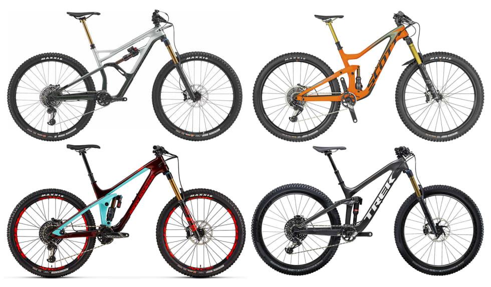 webspelt_enduro_sykkel_terrengsykkel