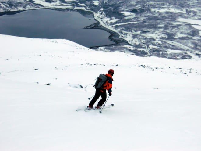 TIDLIGTOPPTUR-Foerst-ut-i-Finnmark_ordinary_1200-3