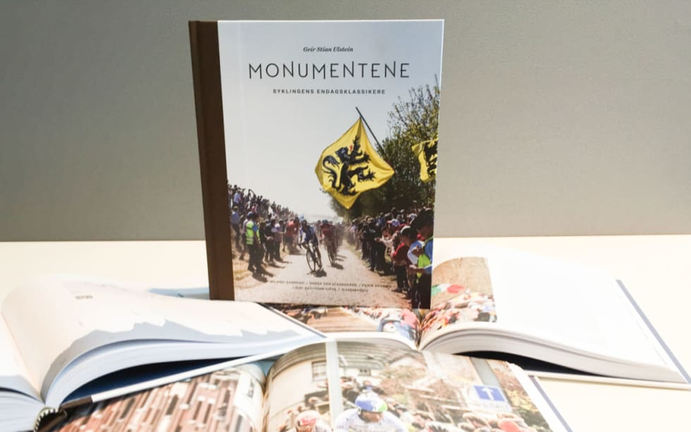 Boken-om-monumentene_crop_goldenratio_full