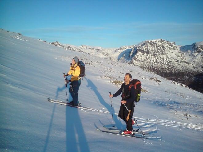 TIDLIGTOPPTUR-Foerst-ut-i-Finnmark_ordinary_1200