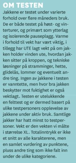 Skjermbilde 2013-10-25 kl. 12.49.46