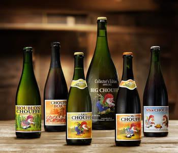 ELSKBART: Hvordan kan kjetterne i Vinmonopolet ikke ta inn mer av dette herlige ølet?