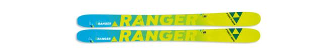 a16119_my_ranger102_fr