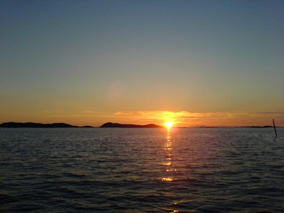 Midnattsol_på_Kjerringøy