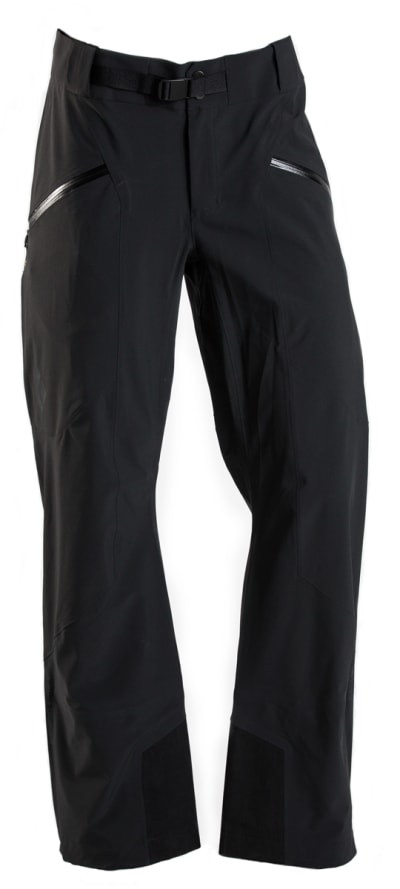 Recon-Stretch-Pants-Men