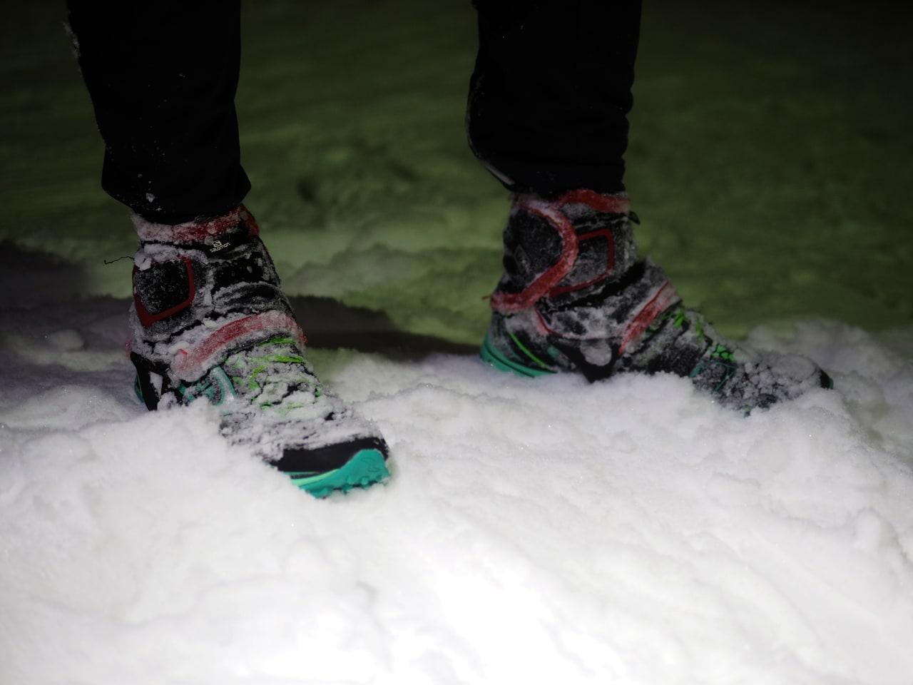 vinterløping-pudderløping-johannes rummelhoff