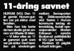 Skjermbilde 2014-11-05 kl. 08.54.08