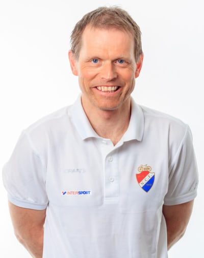 Eddy_Knudsen_Storsæter
