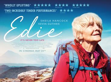 Edie_Film_Poster
